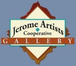 Jerome Artists CoOp