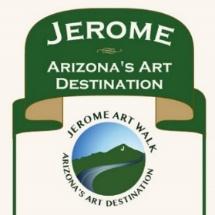 Jerome Art Walk