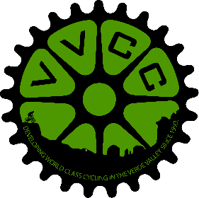 The Verde Valley Cycling Coalition