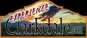 Experience Clarkdale