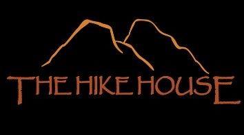 The Hike House