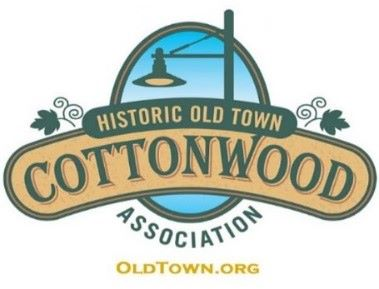 Old Town Cottonwood